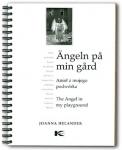 angelen_pa_min_gard