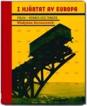 i_hjartat_av_europa