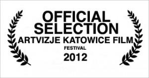 Artvizje Film Festival