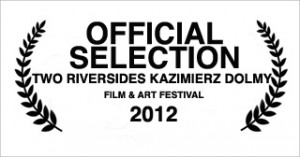 Two Riversides Film Festival